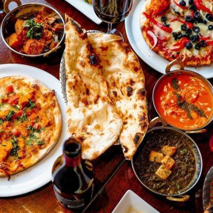 Best Le Plateau Mont Royal Montreal Indian Restaurants Updated October 2020 Restomontreal
