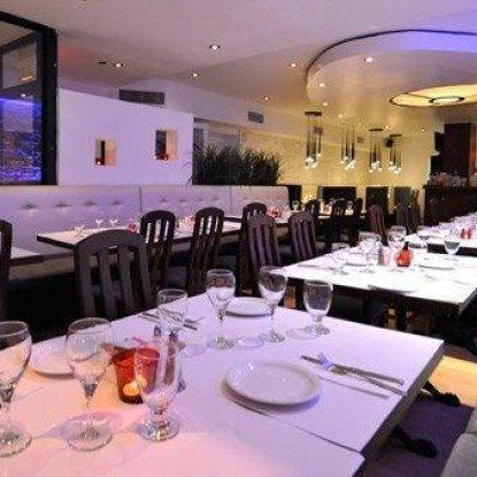 Photo 11 - Sandhu Restaurant RestoMontreal