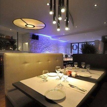 Photo 13 - Sandhu Restaurant RestoMontreal