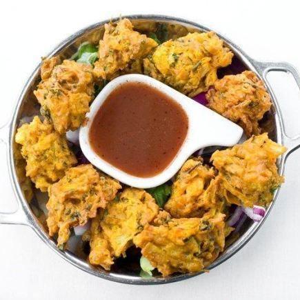 Photo 14 - Sandhu Restaurant RestoMontreal