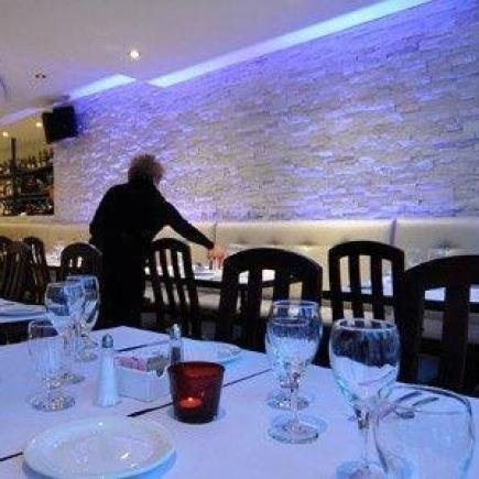 Photo 15 - Sandhu Restaurant RestoMontreal