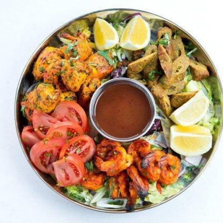 Photo 20 - Sandhu Restaurant RestoMontreal