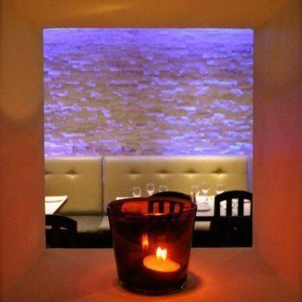 Photo 9 - Sandhu Restaurant RestoMontreal