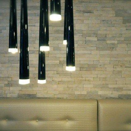 Photo 5 - Sandhu Restaurant RestoMontreal