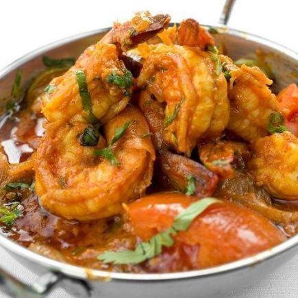 Photo 18 - Sandhu Restaurant RestoMontreal