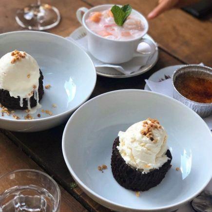 Sep Lai Restaurant RestoMontreal