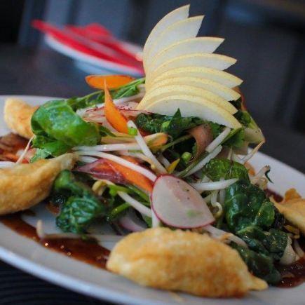 Photo 10 - Septembre Bistro Bar Restaurant RestoMontreal
