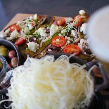 Photo 13 - Septembre Bistro Bar Restaurant RestoMontreal