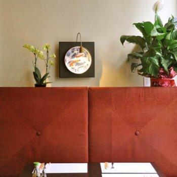 Le Showwok Cuisine Asia Restaurant Photo