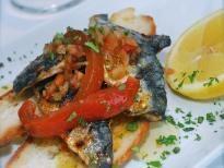 Restaurant Silva Grillades