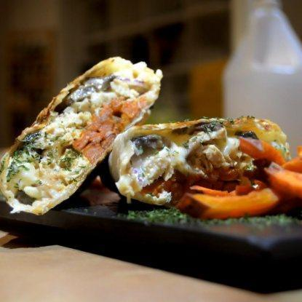 Snatch Restaurant Restaurant RestoMontreal