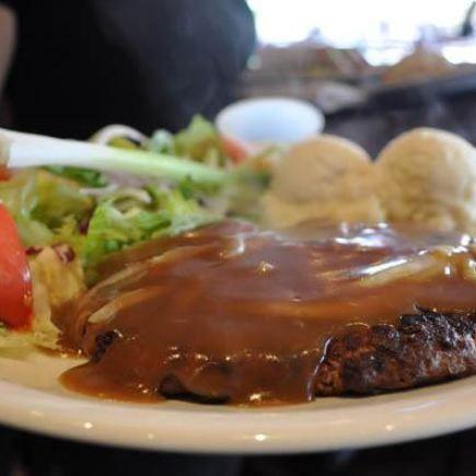 Photo 6 - La Station des Sports Restaurant RestoMontreal