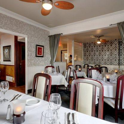STEAK Etc Restaurant RestoMontreal