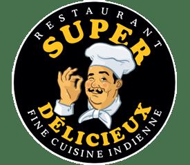 Super Délicieux - Restaurant Livraisons et Pour Emporter