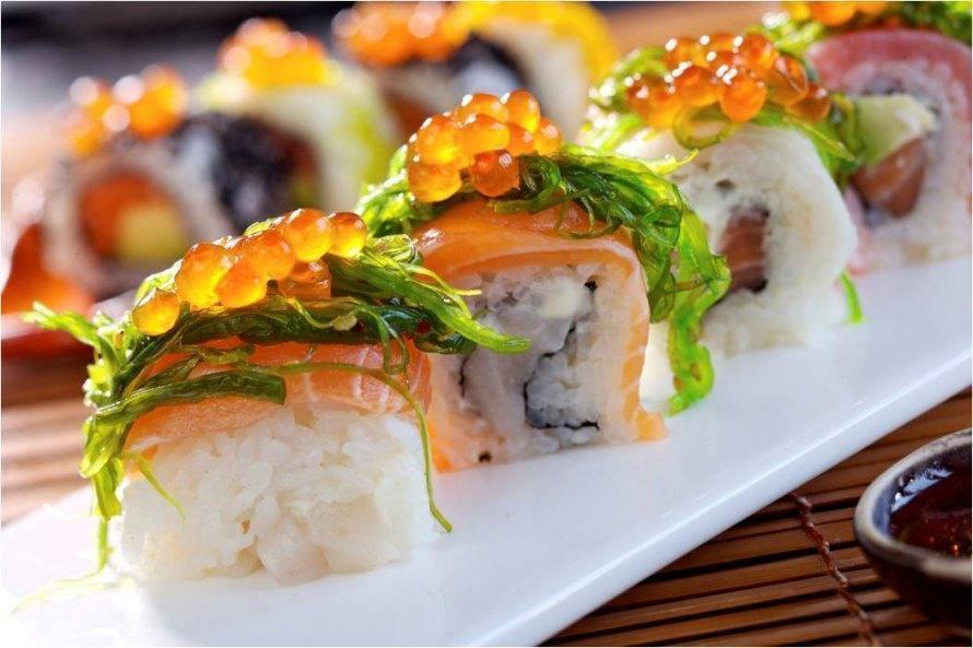Sushi Matsu - Restaurant Cuisine Sushi Châteauguay, Rive-Sud (Montréal)