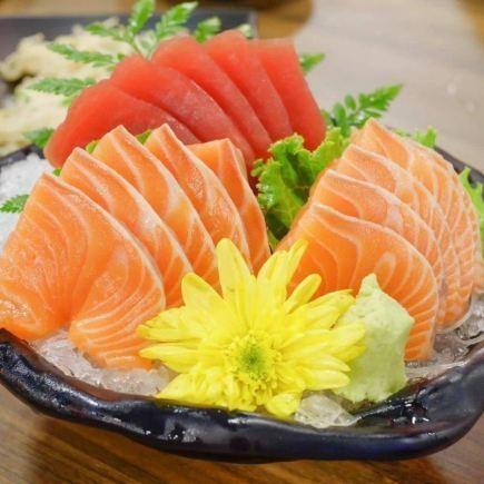 Sushi Soku Restaurant RestoMontreal