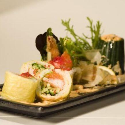 Photo 3 - SMS Sushi Moo-Shi Restaurant