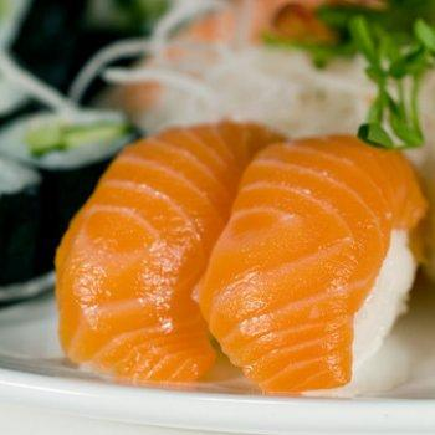 Photo 4 - SMS Sushi Moo-Shi Restaurant