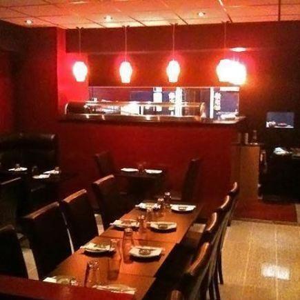 Photo 5 - SMS Sushi Moo-Shi Restaurant