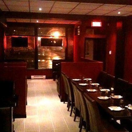 Photo 6 - SMS Sushi Moo-Shi Restaurant