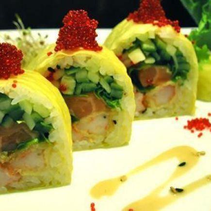 Photo 7 - SMS Sushi Moo-Shi Restaurant