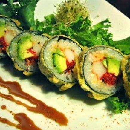 Photo 9 - SMS Sushi Moo-Shi Restaurant