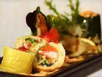 Restaurant SMS Sushi Moo-Shi