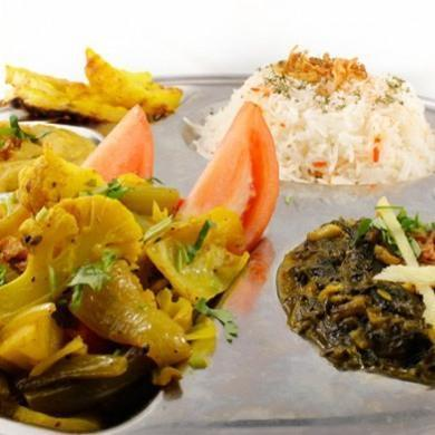 Tabla Village Restaurant Photo