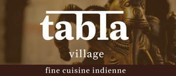 Tabla Village