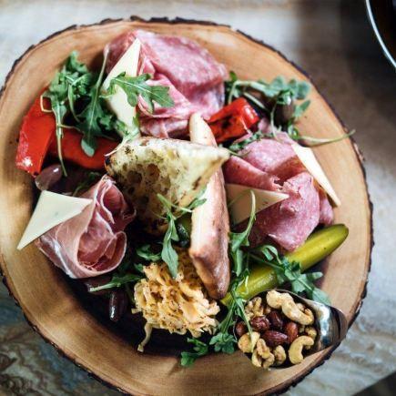 Table 51 Restaurant RestoMontreal