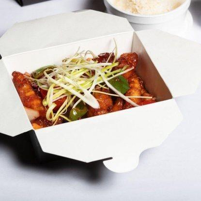Tamashi Restaurant RestoMontreal