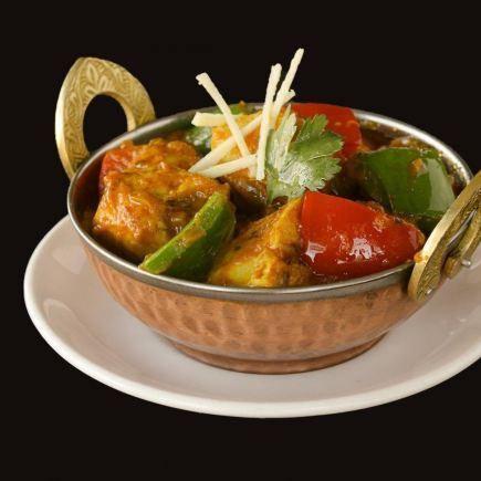 Royal Tandoori Palace Restaurant RestoMontreal