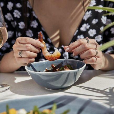 Terrasse Nelligan Restaurant RestoMontreal