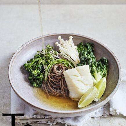 Tô Comptoir Asiatique Restaurant RestoMontreal
