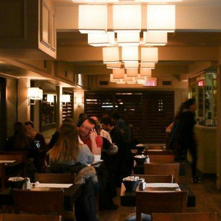 Toi Moi et Café Restaurant RestoMontreal
