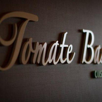 Photo 7 - Tomate Basilic Restaurant RestoMontreal