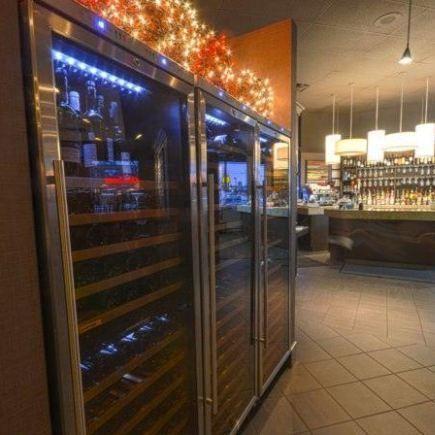 Photo 17 - Tomate Basilic Restaurant RestoMontreal