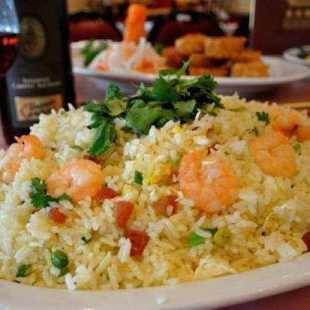 Photo 9 - Tong Por Restaurant