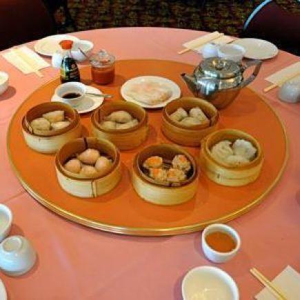 Photo 2 - Tong Por Restaurant