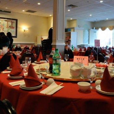 Photo 3 - Tong Por Restaurant