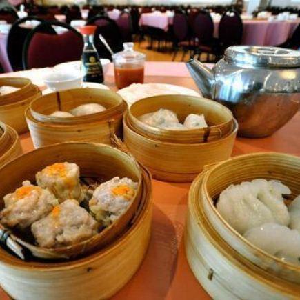 Photo 4 - Tong Por Restaurant
