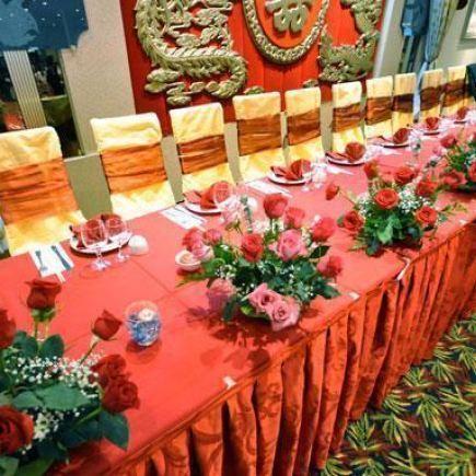 Photo 5 - Tong Por Restaurant
