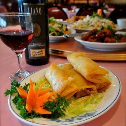 Photo 8 - Tong Por Restaurant