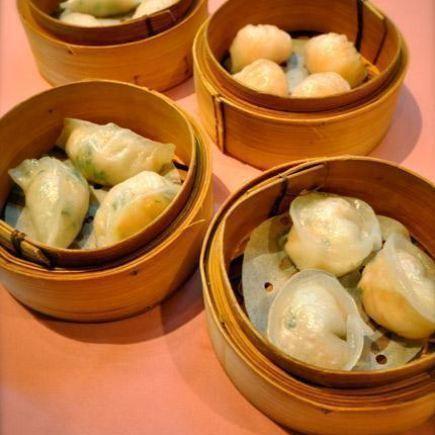 Tong Por Restaurant Photo