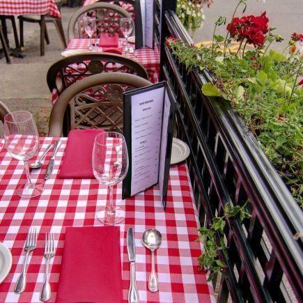 Restaurant Trattoria Lanni Photo