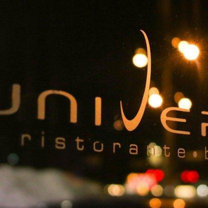 Univers Ristorante-Bar Restaurant RestoMontreal
