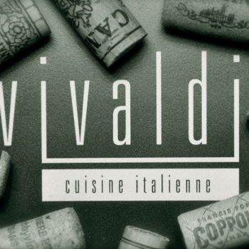 Photo 15 - Vivaldi Restaurant RestoMontreal