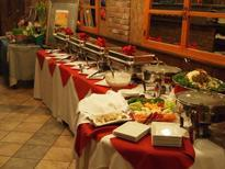Restaurant Yas