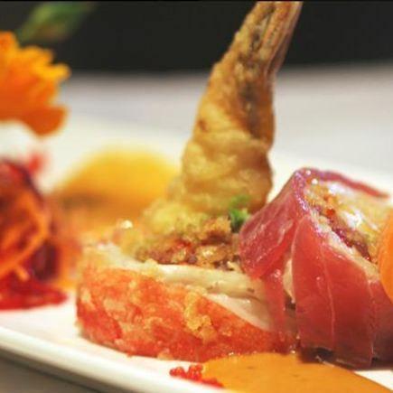 Photo 6 - Zento Restaurant RestoMontreal
