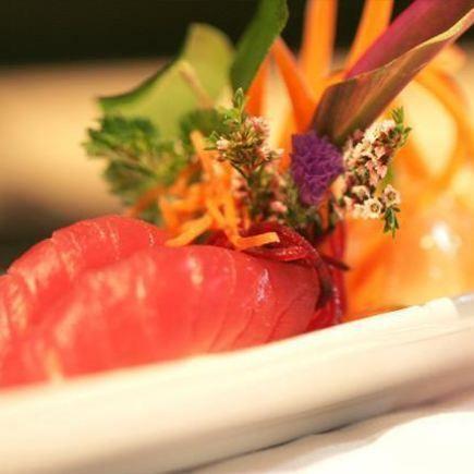 Photo 5 - Zento Restaurant RestoMontreal